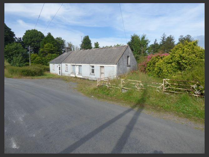 Main image for Ledonigan, Bailieborough, Cavan