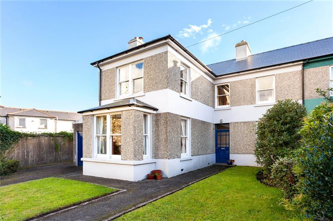 Main image for 2 South Square,Clonakilty,Co Cork,P85 VY48