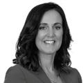 negotiator Susan Jenkins