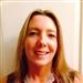 negotiator Lorraine O'Connor MIPAV ASOC SCSI CV