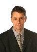 negotiator Charlie  McDermott