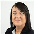 Photo of Lesley Meehan