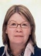 negotiator Pauline McAnespie