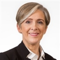 negotiator Margaret Kelleher