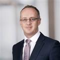 Photo of Domhnaill O'Sullivan