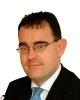 negotiator Philip  Mahon MIPAV