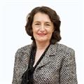 negotiator Jennifer Roe MIPAV