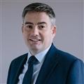 Photo of Daragh O'Rourke