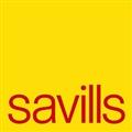 Photo of Savills New Homes