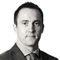 negotiator Declan Sexton