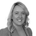 negotiator Rachel Callaghan BSc
