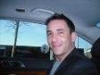 negotiator Emmet  Barone AssocSCSI/AssocRICS