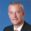 negotiator Declan  Cassidy FSCSI FRICS