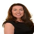 negotiator Janet  Mulroy