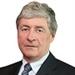 negotiator Ray O'Neill