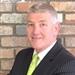 negotiator Brendan Hyde M.I.P.A.V