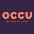 Photo of OCCU Fairways