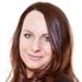 negotiator Jana Keane BSc (Hons) Assoc. RICS Assoc. SCSI