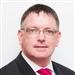 negotiator Tony Breathnach