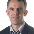 negotiator Peter Barry