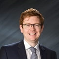 negotiator Shane  Finn