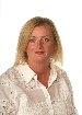 Photo of Helen  Brophy