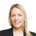 negotiator Lorraine Maher