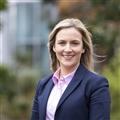 negotiator Ellen  Prenderville