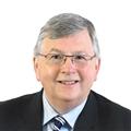 Paul  Menton FSCSI FRICS