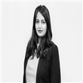 Photo of Ansha Gupta