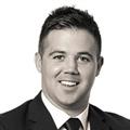 negotiator Cathal Morley