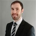 negotiator Kevin Coen