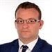 negotiator Declan  Hickey BSc. ASCSI