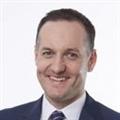 Photo of Mark Stafford