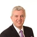negotiator Billy  O'Sullivan
