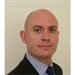 negotiator Mark Cusack BSc, MSCSI, MRICS