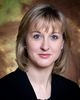 Celene  Heffernan