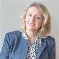 Yvonne Sweeney