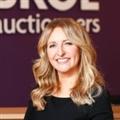negotiator Lisa   O' Donoghue SCSI / RICS
