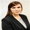 negotiator Lynn Lynagh