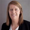 Photo of Elaine Henry