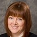 negotiator Claire O'Leary B.Sc Assoc RICS Assoc SCSI