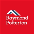 Raymond  Potterton Auctioneers