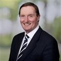 Photo of Pat O'Hagan
