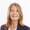 negotiator Susan Slevin