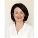 negotiator Patricia Casey