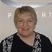 Photo of Eileen Collins