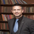 negotiator Gary Corroon - Sales Manager