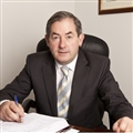 Photo of John Keane M.I.P.A.V. Auctioneer & Valuer