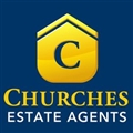 Photo of Churches Lettings